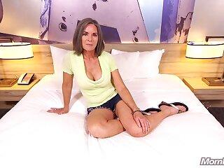 Livia MP
