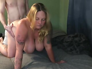 New Whore fucked doggy bored in one's cups mewl enjoying being degraded. Who cares!