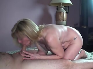 Pain in the neck Fucked, Pissed on, and CUM on twofold hard by a Pornhub Subscriber