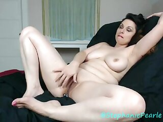 stephaniepearle amateur video on 06/19/2015 foreigner chaturbate