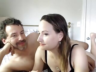yellowstripe thick as thieves shore up steady on 05/12/15 18:30 from Chaturbate