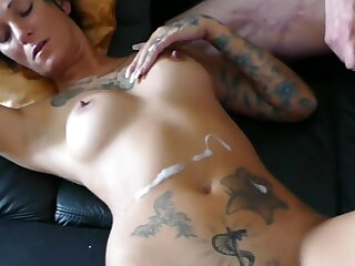 German amateur homemade trilogy with milf