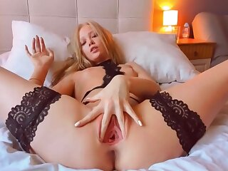 Molly P In Mp Anal Deviser #5